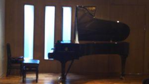 ノアピアノ