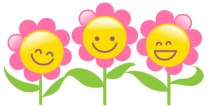 つかもとピアノ花