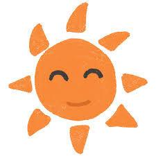 つかもとピアノ 太陽